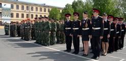 Ракетное училище ярославль конкурс